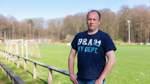 Lars Radolla: In Syke angefangen und aufgehört
