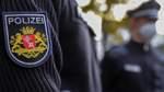 Streitpunkt Verwendungszulagen für Bremer Polizisten