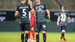 Groß bleibt im Bundesliga-Kader