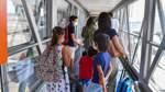 Corona-Tests am Flughafen: Das gilt künftig für Urlauber