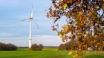 Windpark Quelkhorn: Weitere Türme geplant