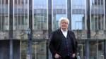 Bremer Ex-AfD-Vorstand Lührssen: Der Preis des politischen Engagements