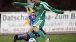 Wie Julian Geils mit dem SV Bornreihe im Seuchenjahr 2009 den ersten Saisonsieg feierte