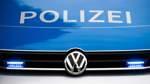 17-Jähriger nach Körperverletzung und Raub in Bremen Gröpelingen in Haft