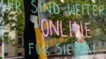Mehr Unterstützung für Bremer Einzelhandelsbetriebe im Internet