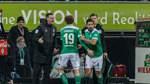 Einigkeit bei Pizarro, keine Gnade für Sargent