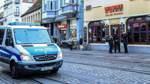 Bremer Polizeigesetz soll erneuert werden