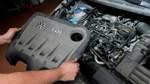 Bremer Landgericht urteilt gegen VW