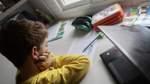 Bremen will 920 Schülern Lernferien bieten