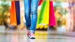 Kaufsonntage in Niedersachsen in der Schwebe