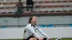 Fußball-Frauen des TV Jahn Delmenhorst scheitern am Walddörfer SV