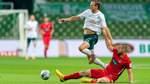 Werders physisches Problem
