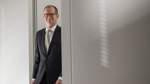 Commerzbank-Chef Zielke bietet Rücktritt an