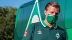 Werder reist nach Thüringen