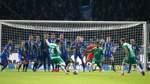Darum ist Pizarros Rekordtreffer kein Eigentor