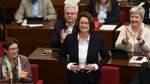 """Antje Grotheer: """"Ich will rausgehen und mit den Menschen reden"""""""