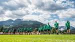 Werder reist einen Tag früher ins Zillertal
