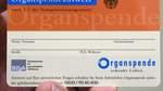 Abgeordnete wollen Entscheidungspflicht bei Organspenden
