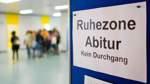 Auch in Bremen fallen mehr Schüler durchs Abitur