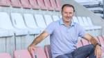 "Günter Hermann: ""Lothar Matthäus kam immer als Letzter"""