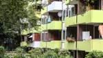 Warum Lüssum zum Fördergebiet für Städtebau wird