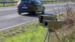 Bremen und Niedersachsen kritisieren Kehrtwende bei Fahrverboten