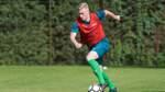 U23 schlägt Twente dank Schumacher