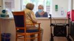 Bremen lockert Corona-Regeln in Alten- und Pflegeheimen