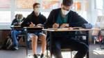 Distanzunterricht für Berufsschüler soll geprüft werden