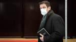 Gericht verurteilt Bremer Pastor zu Geldstrafe