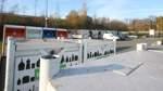 Recycling-Plan: Nachbessern bei der Beteiligung Bremer Stadtteile