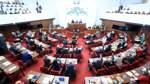 Wahlumfrage: SPD und CDU liegen in Bremen gleichauf