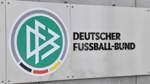 """DFB: """"Respekt für persönliche Entscheidung"""""""