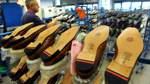 Lloyd-Schuhe beendet Produktion in Deutschland