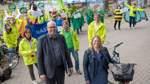 Bremen beschließt Rekord-Haushalt