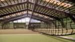 Tennis-Club wagt sich an Großprojekt