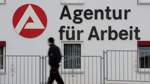 Arbeitsagentur Bremen will schneller werden