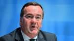 Niedersachsen will bei neuem Bußgeldkatalog für Autofahrer bleiben