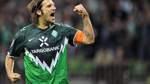 Werder sucht Nachfolger für dreifachen Frings