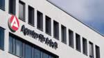 Arbeitslosigkeit in Bremen auch saisonbedingt leicht gestiegen