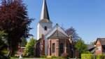 Lebendige Kirche bis heute
