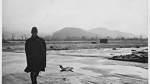 Als am 6. August 1945 die erste Atombombe über Hiroshima abgeworfen wurde