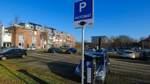Stadt reagiert auf private Parkscheinautomaten