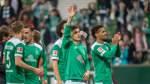 Benote die Werder-Profis!