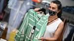 Bremer kritisierten geplante Abschaffung der Maskenpflicht