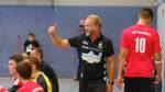 Die Jugend für Handball begeistern