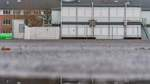 Verdener Containerdorf soll Impfzentrum werden