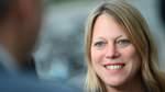 Bremer Senatorin Maike Schaefer setzt auf Kommunikation