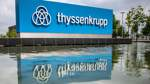 Thyssen-Krupp streicht Stellen in Bremen-Farge