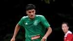 TSV Ottersberg bleibt ungeschlagen